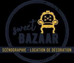 Sweet Bazaar