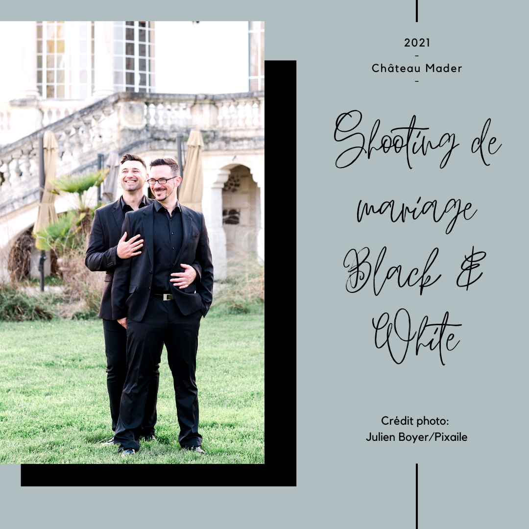Galerie Shooting Mader