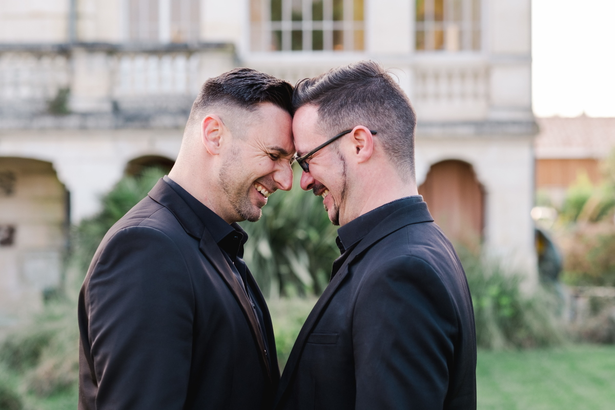 love-wedding-chateau-mader