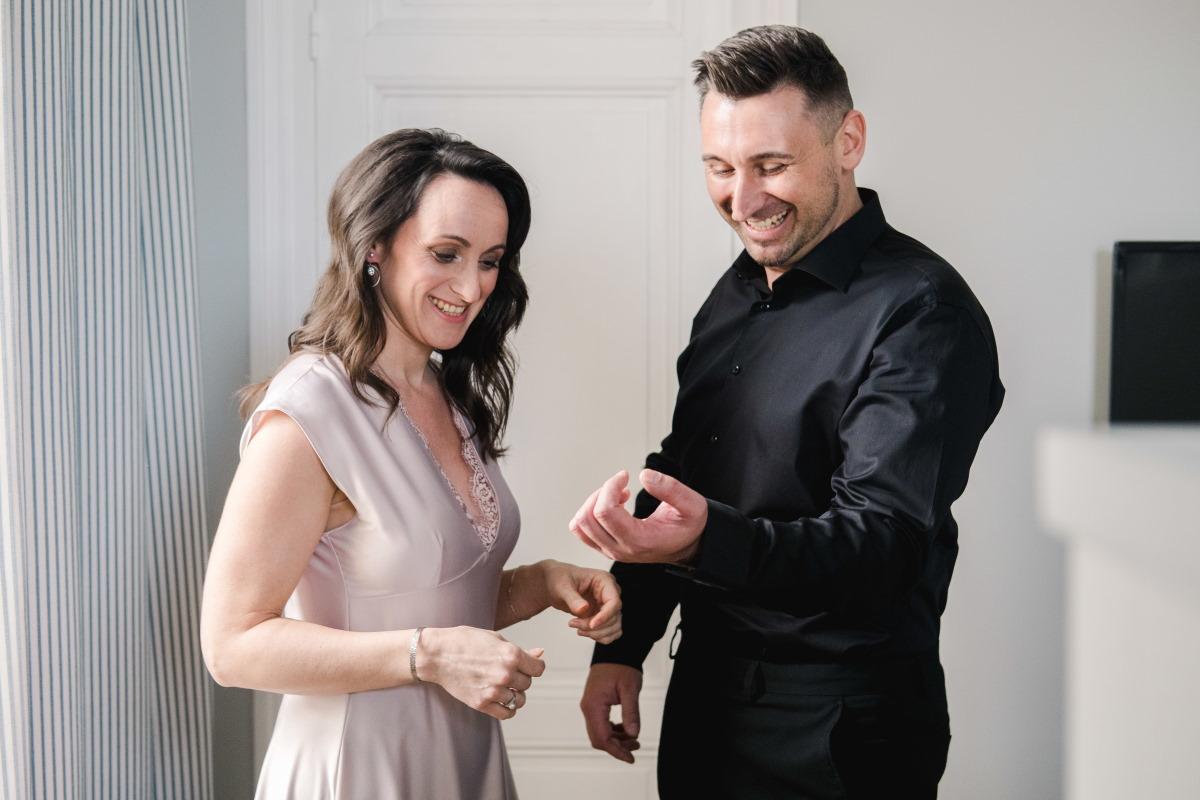 mariage-intimiste-bassin-d-arcachon