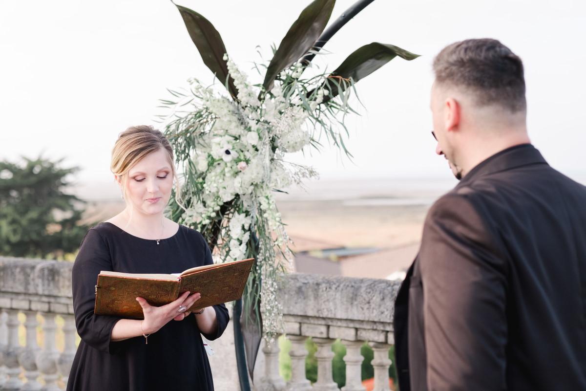 sissy-ceremonie-officiante-mariage-bordeaux